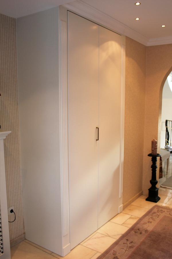 trienens innenausbau gmbh individuelle raumkonzepte. Black Bedroom Furniture Sets. Home Design Ideas