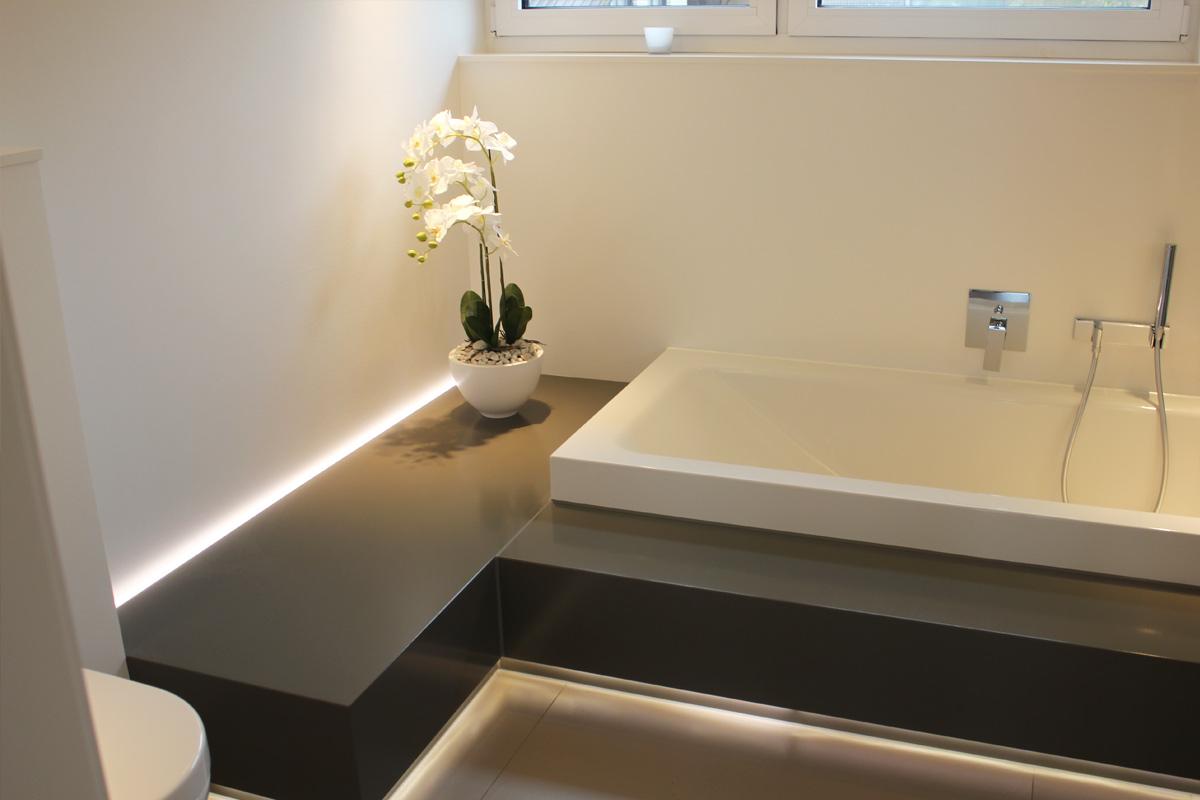 ... Raumkonzepte, Möbel nach Maß, individueller Möbelbau | Paderborn