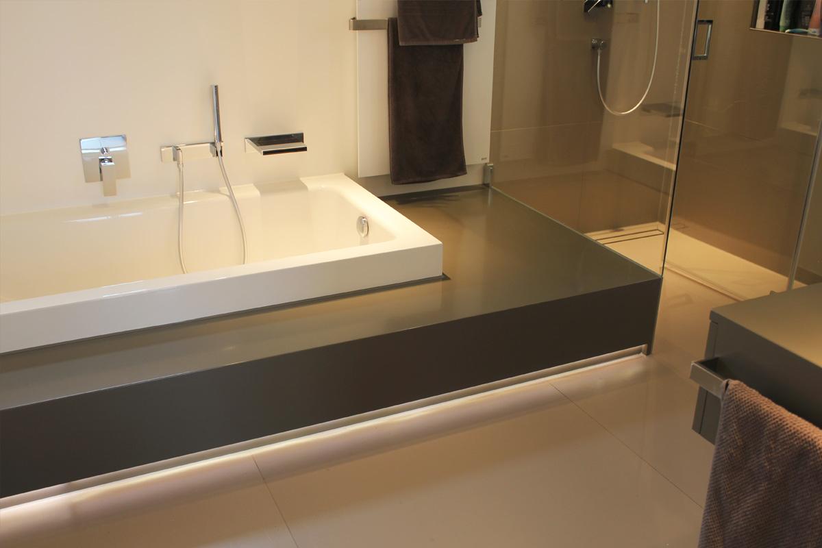 trienens innenausbau gmbh individuelle raumkonzepte m bel nach ma individueller m belbau. Black Bedroom Furniture Sets. Home Design Ideas