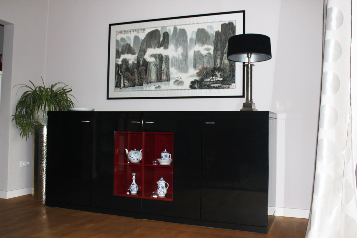 trienens innenausbau gmbh individuelle raumkonzepte. Black Bedroom Furniture Sets. Home Design Ideas