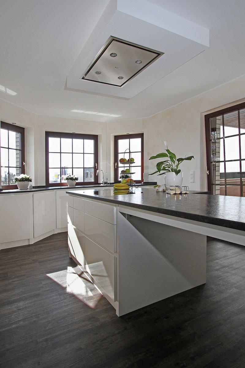 Gemütlich Kücheninsel Installation Bilder - Ideen Für Die Küche ...