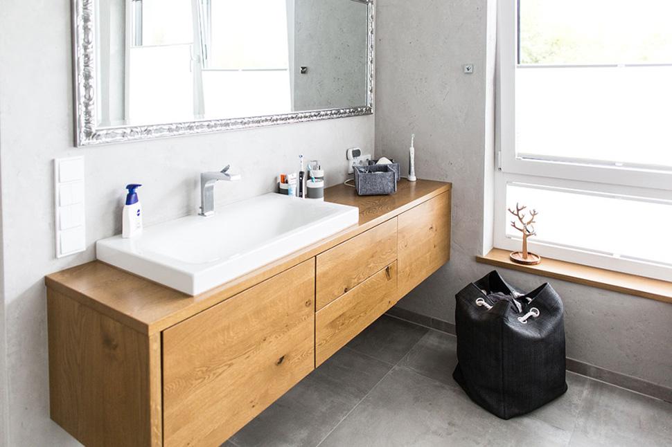 trienens-badezimmer